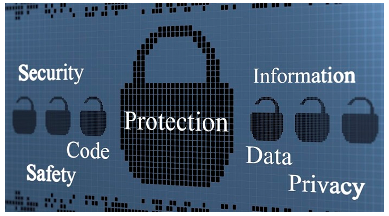 Data Science & Cybersecurity