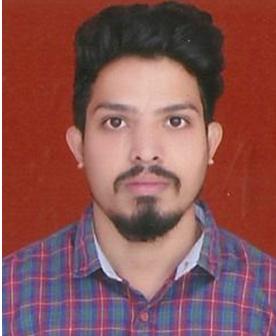 Akshay Parmhane
