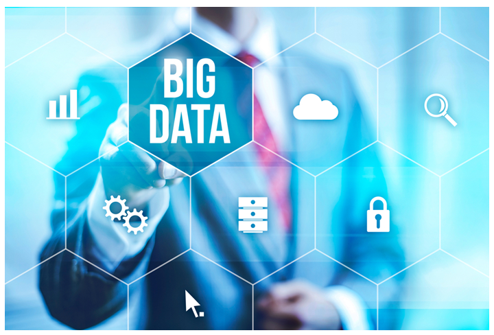 Big Data Analytics training and Certification Program
