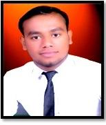 Deepak_Gupta