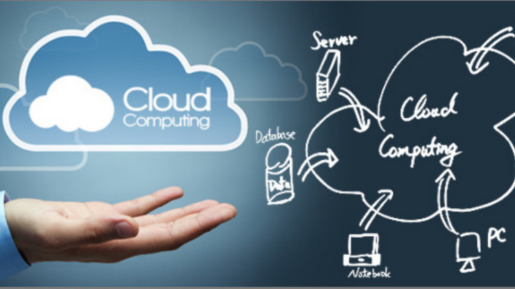 Cloud Computing Course in Kharghar