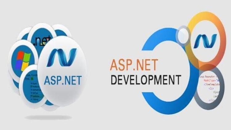 dotnet development course in kharghar